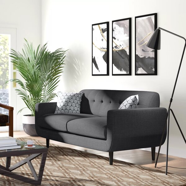 Casady Sofa By Ivy Bronx Great Reviews