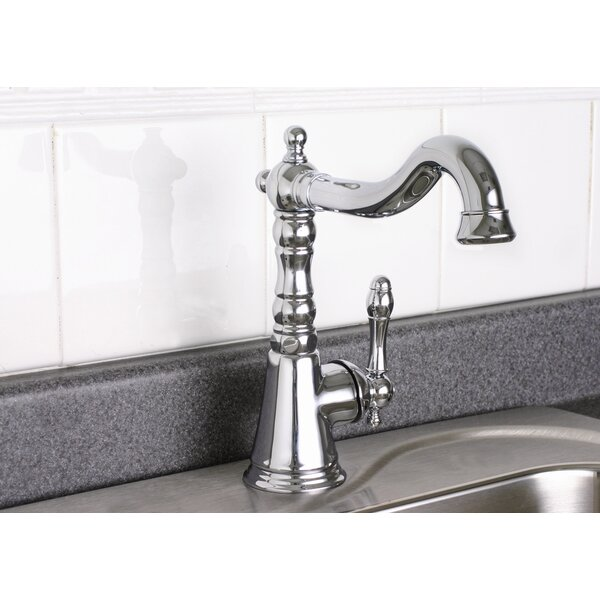 Charlestown Bar Faucet by Premier Faucet
