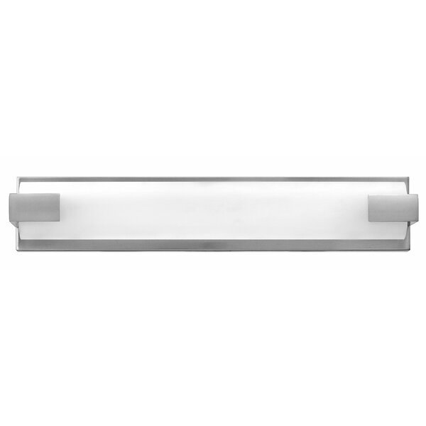 Unity 1 Light Bath Bar [Hinkley Lighting]