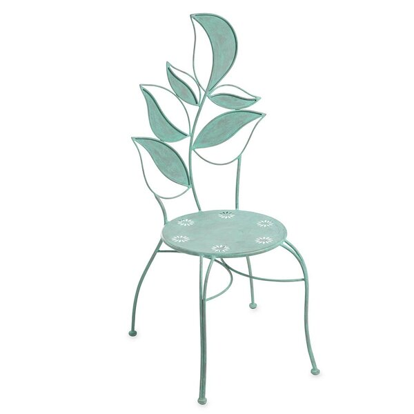 Patio Dining Chair by Wind & Weather