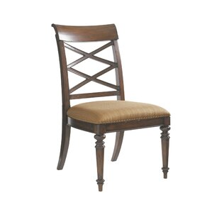 Landara Cedar Point Dining Chair by Tommy Bahama Home
