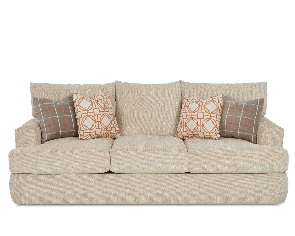 Simms Sofa