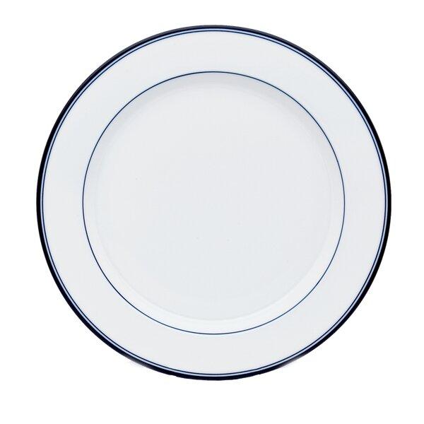 Concerto Allegro 10.75 Dinner Plate by Dansk