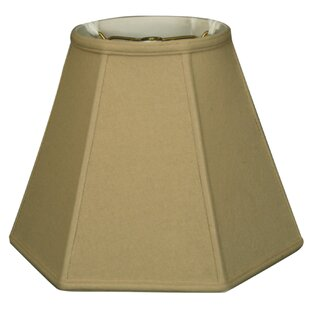 Compare 10 Linen Empire Lamp Shade By Alcott Hill