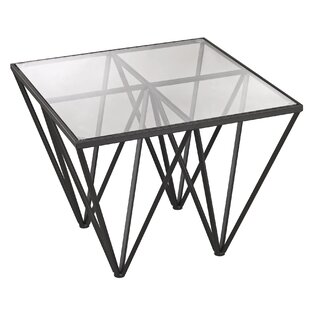 Compare prices Summer End Table By17 Stories