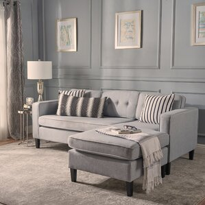 Chiltern Modular Sectional