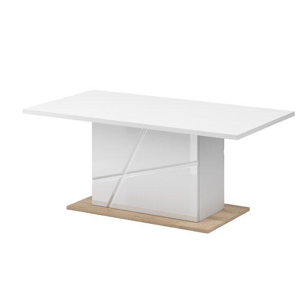Venatici Coffee Table By Orren Ellis