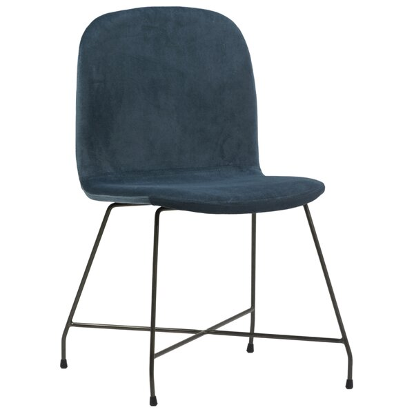 Colwood Upholstered Dining Chair by Tipton & Tate