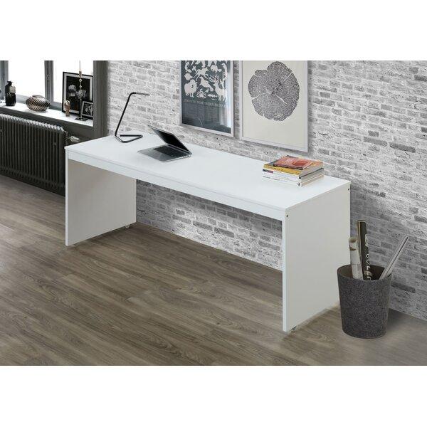 Shepardson Desk