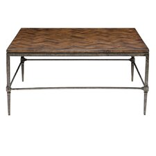 Everette Coffee Table by Bernhardt