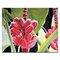 Blossom by Olena Kosenko Graphic Art Wrapped on Canvas