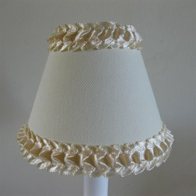 Tapioca Pudding Night Light by Silly Bear Lighting