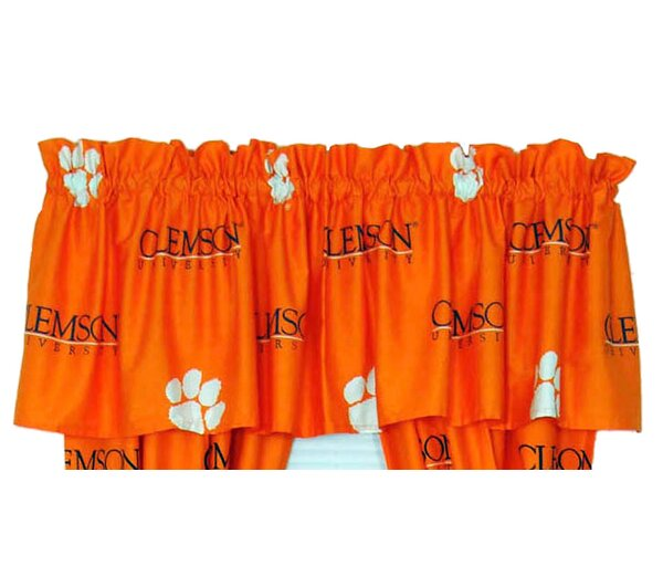 NCAA Clemson 84 by College Covers
