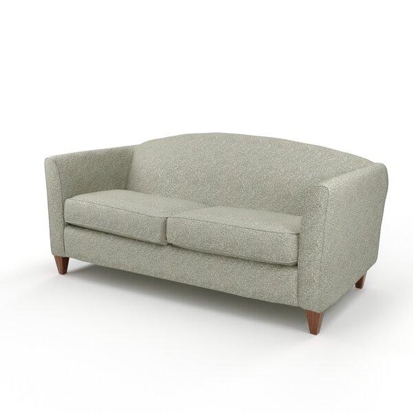 Huntsville Sofa By Maxwell Thomas