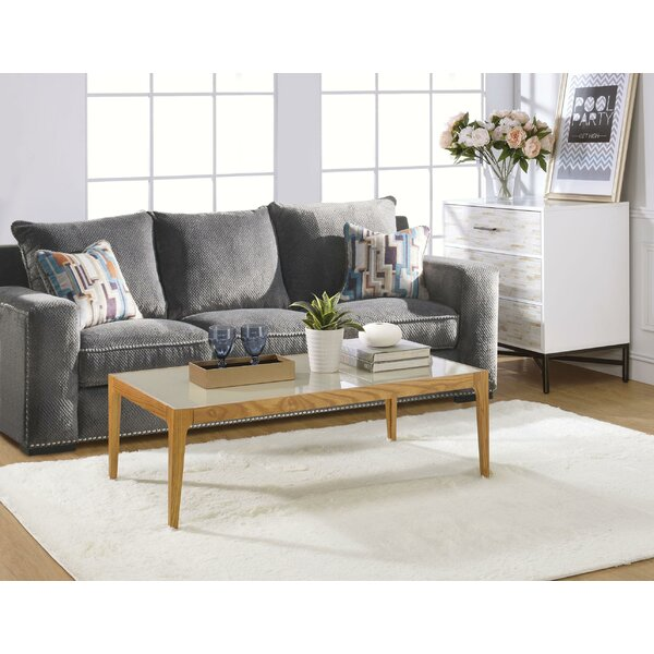 Buy Sale Price Ardrie Coffee Table