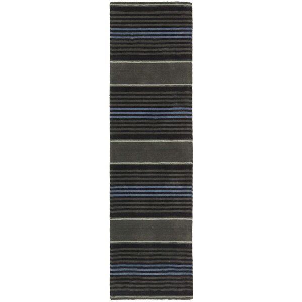 Mcneil Wrought Iron Area Rug by Martha Stewart Rugs