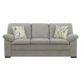 Kober Sofa