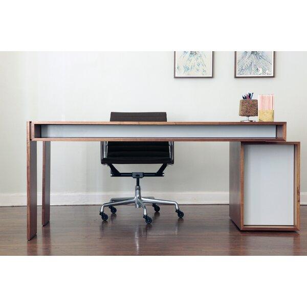 Units Executive Desk