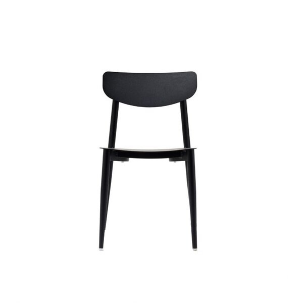 Ally Dining Chair by m.a.d. Furniture