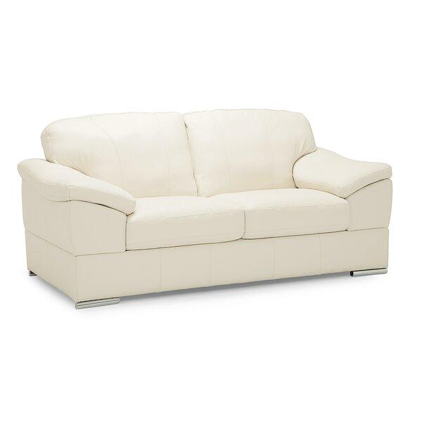 Richardson Loveseat By Palliser Furniture Looking for