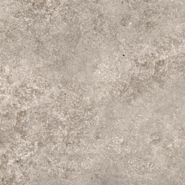 Baja 12 x 24 Ceramic Field Tile in Tecate by Emser Tile
