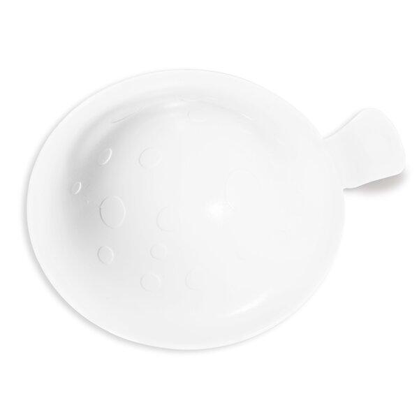 Universal Drain Stopper Tub Drain by StopShroom