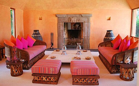 mexican living room furniture. Lorem Ipsum Some Text Modern Mexican Design Tips  Wayfair