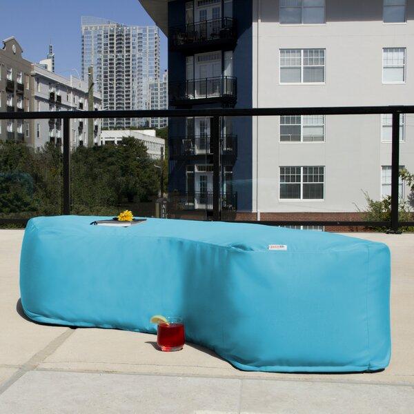 Storage Bench By Jaxx