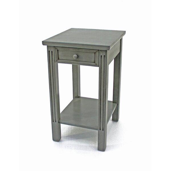 Dandrea Coffee Table By Wrought Studio Compare Where