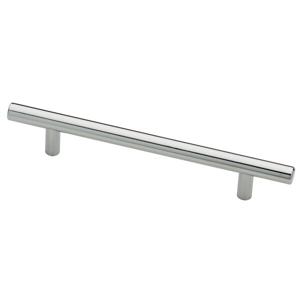 Center Bar Pull by Liberty Hardware