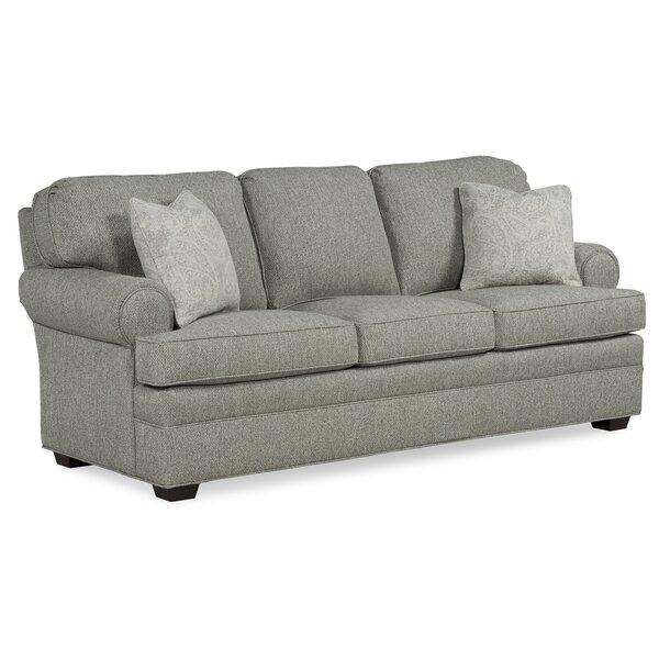 Dyer Sofa By Fairfield Chair Fairfield Chair
