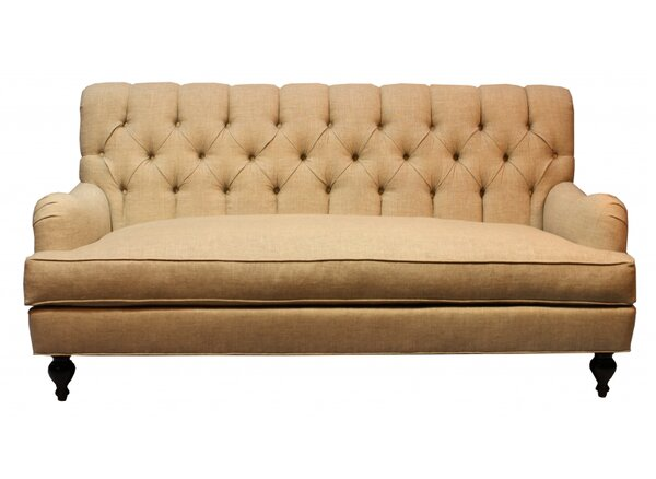 Brisbane Sofa by Darby Home Co