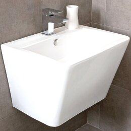 bathroom sink. Wall Hung Basins Bathroom Sink