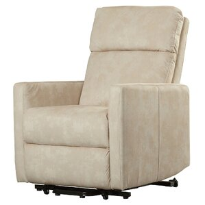 Albert Power Lift Assist Recliner  sc 1 st  Wayfair & Lift Chairs Youu0027ll Love | Wayfair islam-shia.org