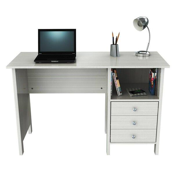 Ine Desk