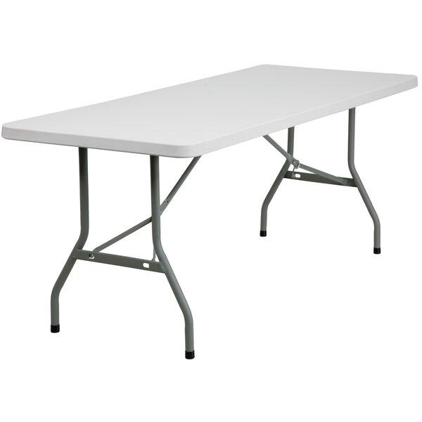 Folding Tables U0026 Desks Youu0027ll Love | Wayfair