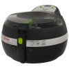 0.1 Liter ActiFry Low-Fat Fryer and Multi-Cooker b