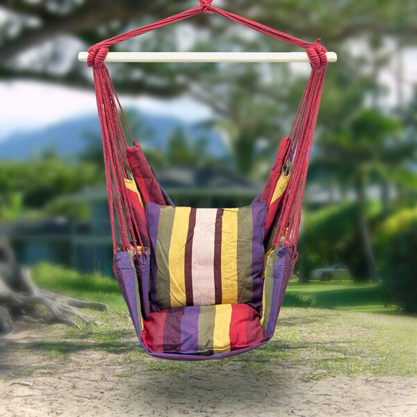 Chair Hammock by GGI International
