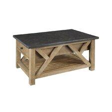 Araminta Coffee Table by Loon Peak