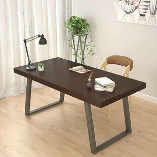 Peluso Desk