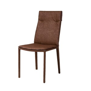 Harris Dining Chair (Set of 2) by Mobital