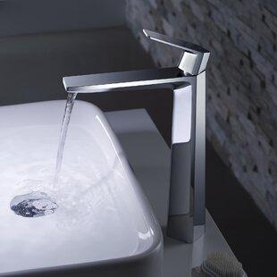 Single Hole Bathroom Faucet ByKraus