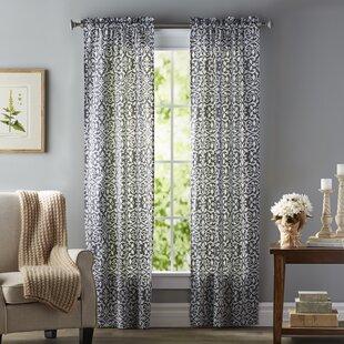 Curtains U0026 Drapes Youu0027ll Love | Wayfair