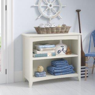 Purchase Bel Air Standard Bookcase ByAlcott Hill
