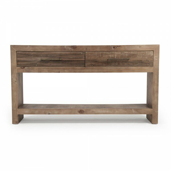 Alanis Console Table By Foundry Select