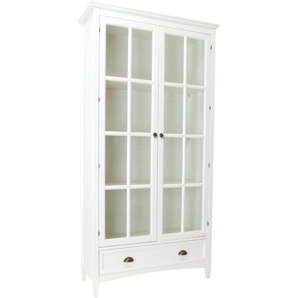Tannen Standard Bookcase by Gracie Oaks