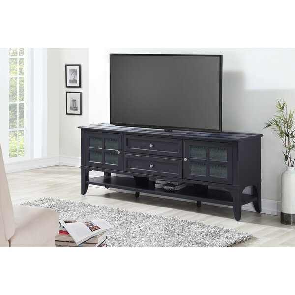Patchway TV Stand for TVs up to 85