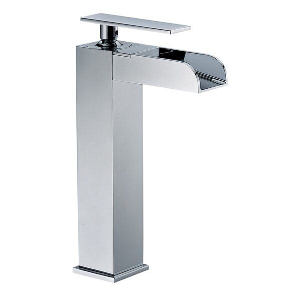 Bathroom Faucet By Alfi Brand