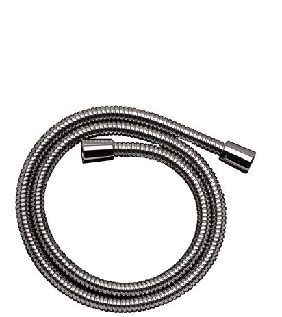 Axor Metal Showerhose by Axor