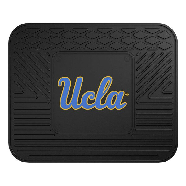 NCAA University of California - Los Angeles (UCLA) Kitchen Mat by FANMATS